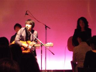Hanako8_convert_20080609074145.jpg