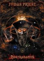 NostradamusAlbumCover144x198[1]