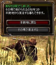 0221syamo18.jpg