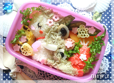 08-ふじっこ人魚