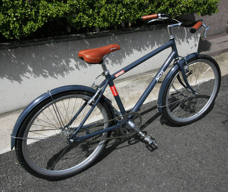 http://blog-imgs-21.fc2.com/n/o/i/noisbike/sakura_6746.jpg