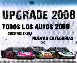ACTC2008Update