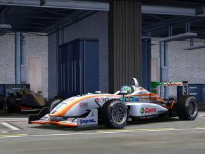 JF3仮タイヤテクスチャ