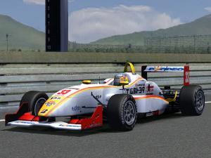 JF3 Tyre Final?