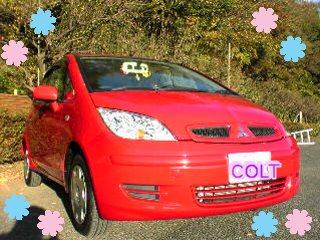 COLT1.jpg