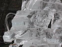 2004氷-1