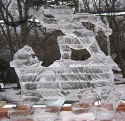 2004氷-2