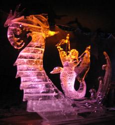 2008氷彫刻-1
