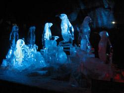 2008氷彫刻-5