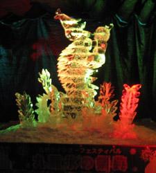 2008氷彫刻-6