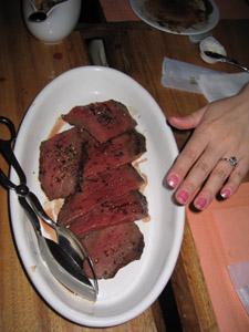 久住焼き肉-1