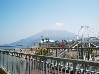 鹿児島 058 - コピー