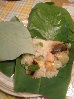 080527_朴葉寿司
