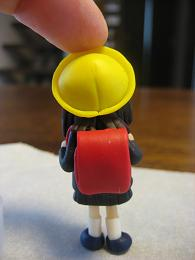 ランドセル人形2