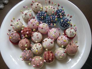 sweetsまちばり