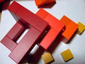 Cubicus_003