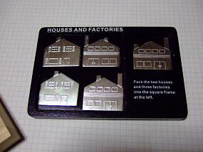 HOUSESandFACTORIES_001