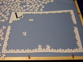 L_Puzzle_003