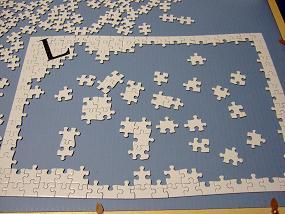 L_Puzzle_004