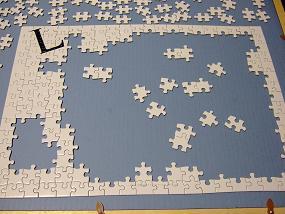 L_Puzzle_005