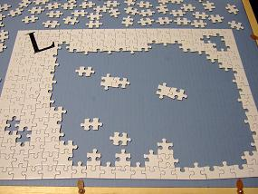 L_Puzzle_006