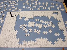 L_Puzzle_007