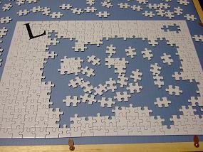 L_Puzzle_008