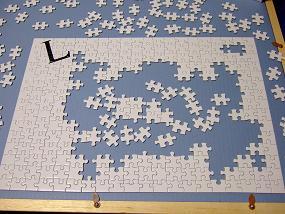 L_Puzzle_009