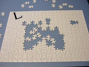 L_Puzzle_011