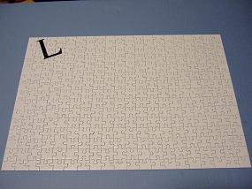 L_Puzzle_012