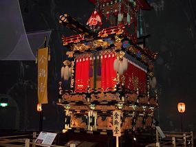 maturinomori_001