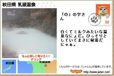 nyaran_akita1