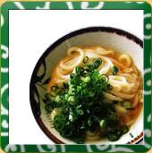 nyaran_kagawa_miyage