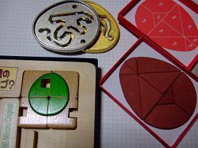 puzzleeggs_001