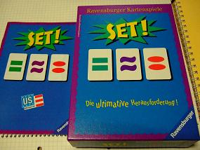 set_001