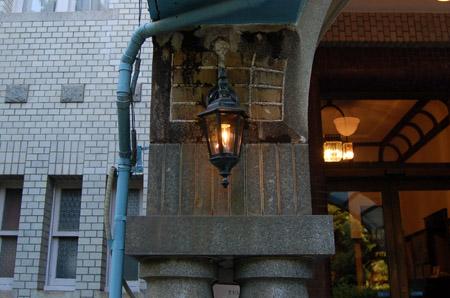 舞子ホテル(外観)