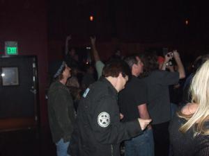 画像 2007