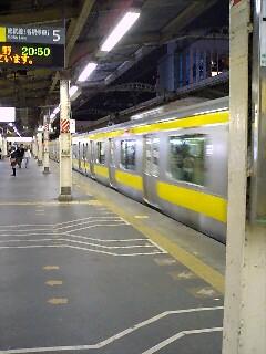 20060203211209