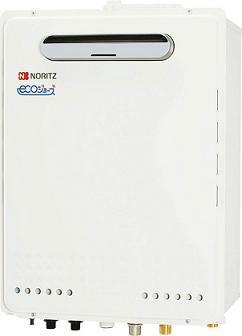 GT-C2432AWX_.jpg