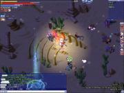 screenshot1200.jpg