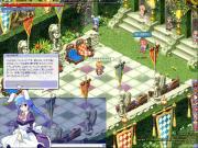 screenshot1317.jpg