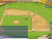 screenshot1318.jpg