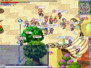 screenshot1319.jpg