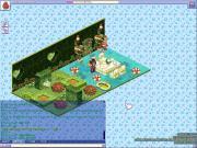 screenshot1336.jpg