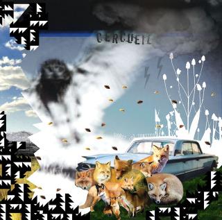 cercueil_vinyl_33t_petit.jpg