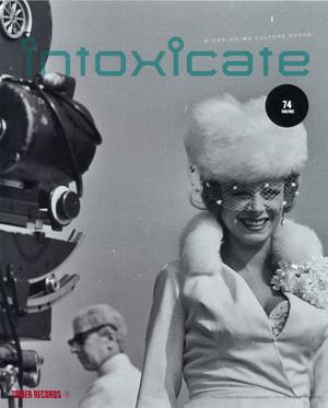 intoxicate200806_3.jpg
