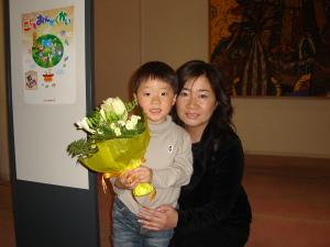 2006-02-12-002.jpg