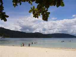 island2.jpg
