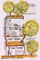 tree-tenant.jpg