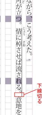 underline01.jpg